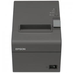 EPSON TM-T20 Thermal Receipt Printer Ethernet