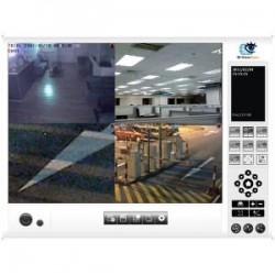 D-LINK D-ViewCam Standard - 8 Camera