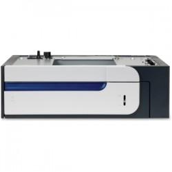 HP CLJ 500 Sheet Paper and Heavy Media Tray