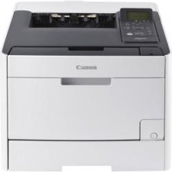 CANON LBP7680CX - A4 Colour 600dpi 20ppm mono