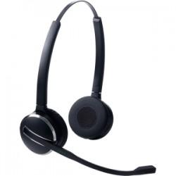 JABRA PRO 9460/9465 Spare headset