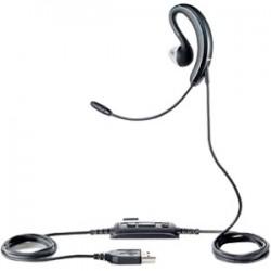 Jabra UC Voice 250 corded Mono-Headset