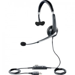 Jabra Voice 550 corded Mono Headset
