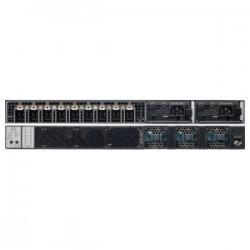CISCO exp.Power System 2200