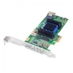 Adaptec RAID 6405E Single