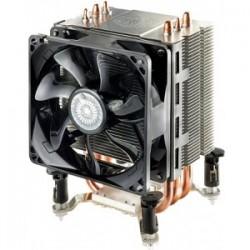 Cooler Master TX3 EVO cpu cooler