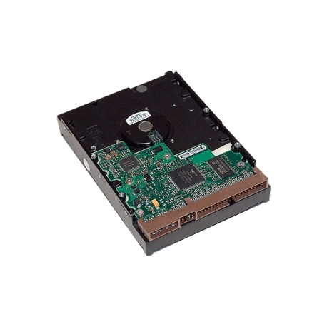 HP 2TB SATA 6Gb/s 7200 HDD