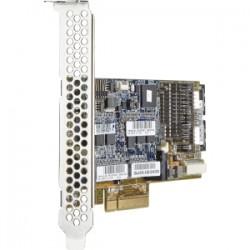 HPE HP Smart Array P420/1GB FBWC Controller