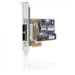 HPE Smart Array P420/2GB FBWC Controller