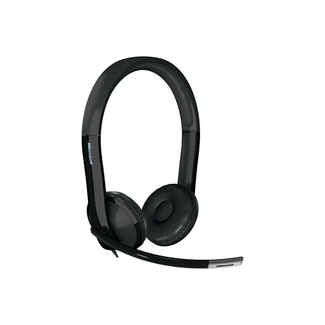 MICROSOFT LifeChat LX-6000 - For Business