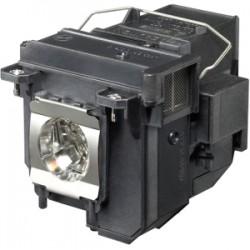 EPSON ELPLP71 LAMP UNIT