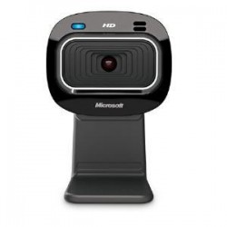 MICROSOFT LifeCam HD-3000 - For Business