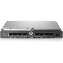 HPE HP Cisco B22HP Fabric Ext
