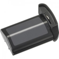 CANON LPE4N Battery Pack LP-E4N