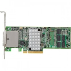 LENOVO ServeRAID M5120 SAS/SATA Controller