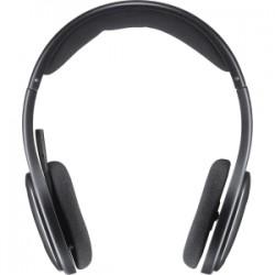 LOGITECH H800 WIRELESS HEADSET (R)