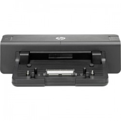 HP Basic Docking Station W Series