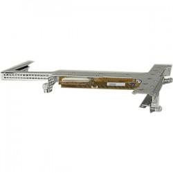 HPE DL580G7 PCI-X / PCI Express I/O Exp. Kit