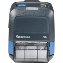 Intermec Receipt Printer PR2 BT