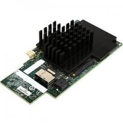 INTEL Integrated RAID Module RMS25CB040