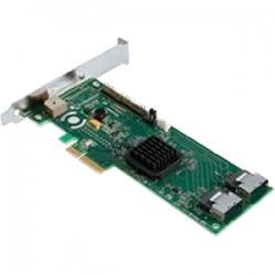 INTEL Integrated RAID Module RMS25PB080