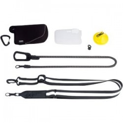 CANON AKTDC20 Accessory Kit for D20