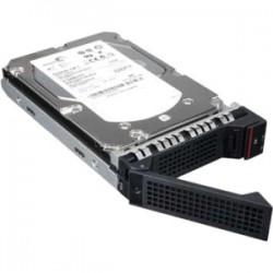 LENOVO TS 500GB 7.2K 3.5In ENT 6Gb SATA HDD