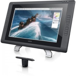 WACOM CINTIQ 22IN HD PEN ONLY IPD
