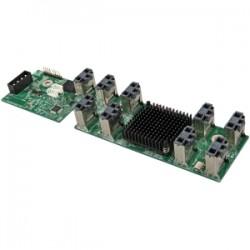 INTEL RAID Controller RES2CV360 Single