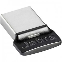 JABRA LINK 360 MS ADAPTER