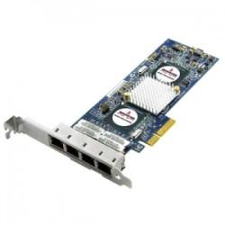 CISCO Broadcom 5709 Quad Port 10/100/1Gb NIC w