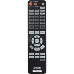 EPSON 1557492 SPARE REMOTE