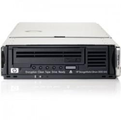 HPE HP STORAGEWORKS SB3000C TAPE BLADE