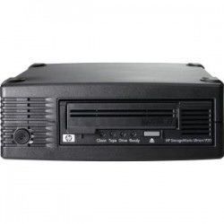 HPE Ultrium 920 SAS External Tape Drive