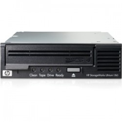 HPE Ultrium 1760 SAS Internal WW Tape Drive