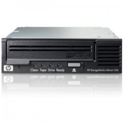 HPE LTO-4 ULTRIUM 1760 SCSI Int Tape Drive