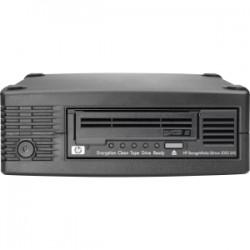 HPE LTO5 Ultrium 3000 SAS Ext Tape Drive