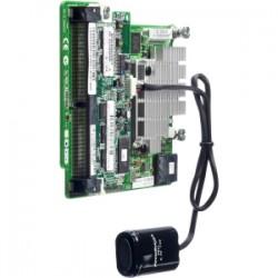 HPE Smart Array P721m/2G FBWC Ctrlr