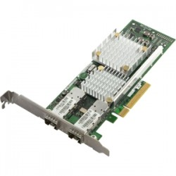 CISCO BROADCOM 57712 10GBASE-T