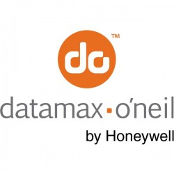 DATAMAX-ONEIL H-CLASS MAIN BOARD