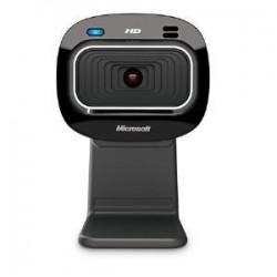 MICROSOFT LifeCam HD-3000 - For Bus. 5 Pack