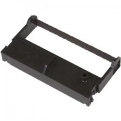 EPSON ERC-43B RIBBON CARTRIDGE