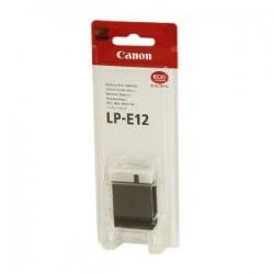 CANON Battery for EOSM