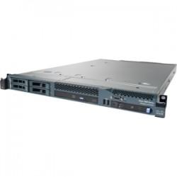 Cisco 8500 Series Wireless Controller Su