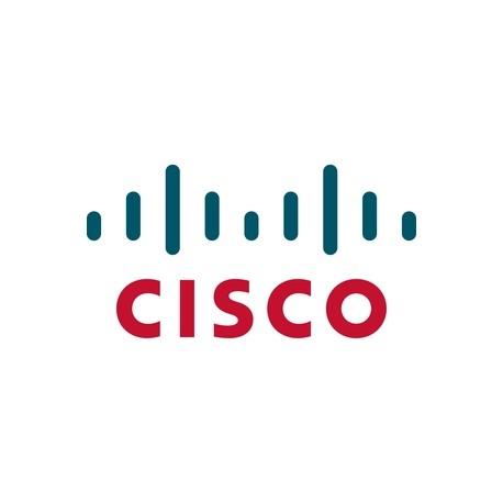 CISCO Bulk Attenuator - LC Connector - 5dB