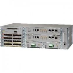 CISCO ASR 900 1 port 10GE XFP Interface Module