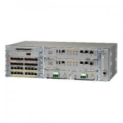 CISCO ASR 900 8 port SFP Gigabit Ethernet Inte