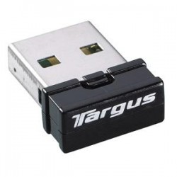 TARGUS BLUETOOTH 4.0 DUAL MODE USB ADAPTER