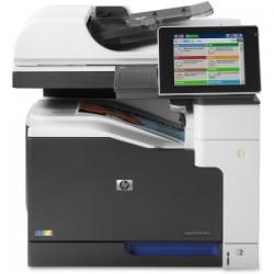 HP LASERJET 700 COLOUR MFP M775dn PRINTR-A3