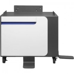 HP LaserJet 500 color Series Printer Cab